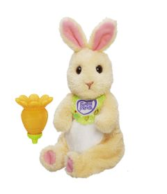 Pelucia-Interativa-FurReal-Feed-Me-Babies-Sip-n-Wiggle-Bunny-Hasbro