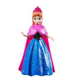 Mini-Bonecas-Disney-Frozen---Princesa-Anna---Mattel-1
