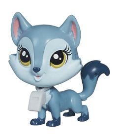 Mini-Boneca-Littlest-Pet-Shop-Wolfgang-North-Hasbro
