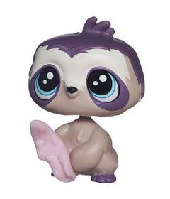 Mini-Boneca-Littlest-Pet-Shop-Dozer-Dryden-Hasbro