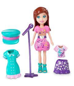 Boneca-Polly-Pocket---Polly-And-The-Pockets-Show---Lila---Mattel