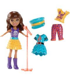 Boneca-Polly-Pocket---Polly-And-The-Pockets-Show---Shani---Mattel