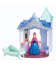 Playset-Disney-Frozen---Quarto-da-Anna---Mattel