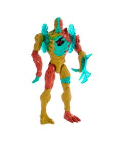 Boneco-Max-Steel---Morphos-Chama-Maligna---Mattel-1