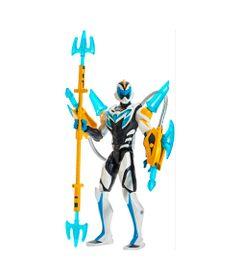 Boneco-Max-Steel---Max-e-Armadura-Aquatica---Mattel