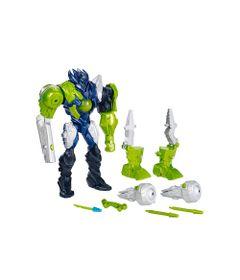 Boneco-Max-Steel---Makino-O-Invasor-das-Galaxias---Mattel-5035366