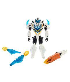 Boneco-Max-Steel---Max-Turbo-Voo-Ultra-Sonico---Mattel