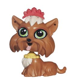 Mini-Boneca-Littlest-Pet-Shop-Terri-Bowman-Hasbro