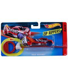 Mini-Veiculos-Com-Lancador-Zip-Rippers---Serie-2---Mattel