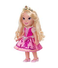 Boneca-Minha-Primeira-Princesa-Disney-Toddler-Aurora-Mimo