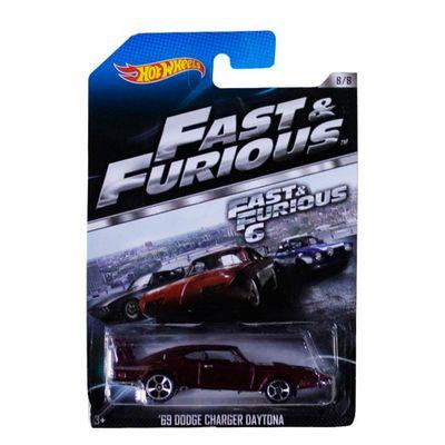 carrinho-hot-wheels-serie-velozes-e-furiosos-69-dodge-charger-daytona-mattel