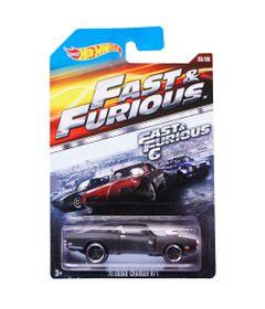 70-Dodge-Charger-RT---Mattel
