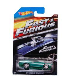 72-Ford-Grand-Torino-Sport---Mattel