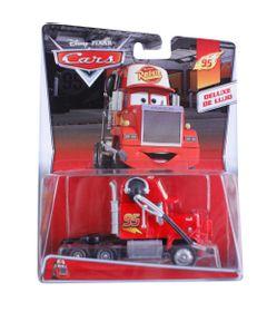 Pit-Crew-Member-Mack-de-Luxo---Mattel