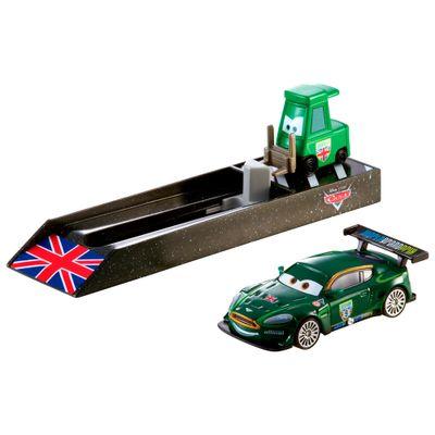 carros-lancadores-nigel-gearsley-mattel