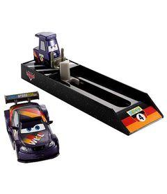 y7886-Carros-Lancadores-Max-Schnel---Mattel-3