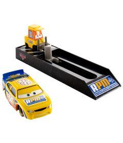 y7886-Carros-Lancadores-RPM-no-64---Mattel