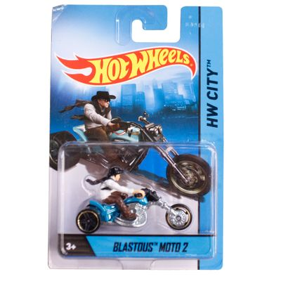 hot-wheels-motor-cycles-blastous-moto-2-mattel