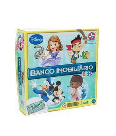 Jogo-Banco-Imobiliario-Kids---Disney-Junior---Estrela