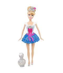 Boneca-Banho-Magico-Princesas-Disney-Cinderela-Mattel