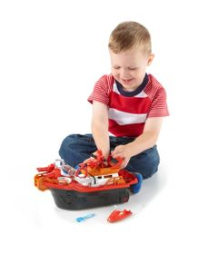Barco-Combate-ao-Fogo-Imaginext-City-Fisher-Price_1