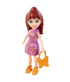 Boneca-Polly-Pocket-Lila-com-Bolsa-de-Borboleta-Mattel