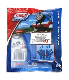 Ferrovia-Thomas-e-Friends-Kit-de-Desvios-Mattel
