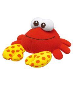 Brinquedo-de-Banho---Caranguejo-Pintadinho---Chicco