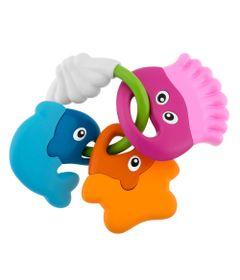 Chocalho-Animais-Marinhos---Chicco