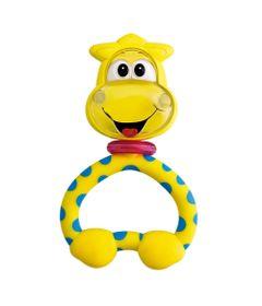 Chocalho-Doces-Dentadinhas---Girafa---Chicco