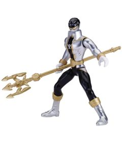 Boneco-Power-Ranger-Super-Megaforce-Ranger-Prata-Sunny
