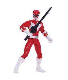 Boneco-Power-Ranger-Super-Megaforce-Mighty-Morphin-Ranger-Vermelho-Sunny