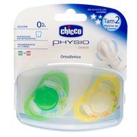 Chupeta-Physio-Ring---Luminosa