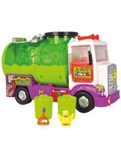 5034627-3543-Trash-Pack-Caminhao-de-Esgoto-DTC