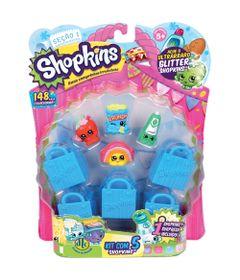 5035112-3581-Kit-Blister-com-5-Shopkins-DTC