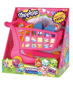 5035115-3586-Carrinho-de-Compras-Shopkins-DTC