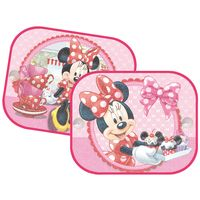 5034922-UI011-Redutor-de-Claridade-Duplo-Disney-Minnie-Girotondo-Baby