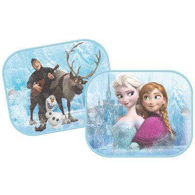 Redutor de Claridade Duplo - Disney Frozen - Girotondo Baby