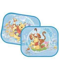5034923-UT019-Redutor-de-Claridade-Duplo-Disney-Ursinho-Pooh-e-Tigrao-Girotondo-Baby