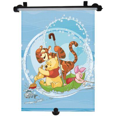 Protetor Solar - Disney - Ursinho Pooh e Tigrão - Girotondo Baby
