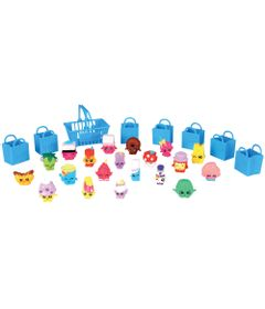 5035558-3588-Mega-Kit-Shopkins-DTC