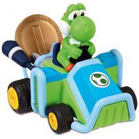 5026422-Mini-Veiculo-Super-Mario-Kart-Coin-Racers-Yoshi-DTC