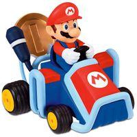 5026422-Mini-Veiculo-Super-Mario-Kart-Coin-Racers-Mario-DTC