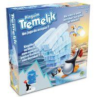 5033667-3556-Jogo-Pinguim-Tremelik-DTC