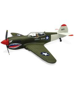 5034621-3428-Aviao-Sky-Pilot-1-48-P-40-DTC