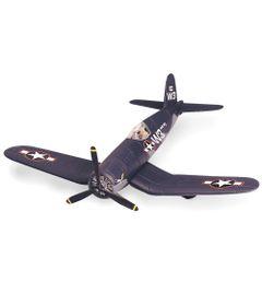 5034621-3428-Aviao-Sky-Pilot-1-48-Scout-4-DTC