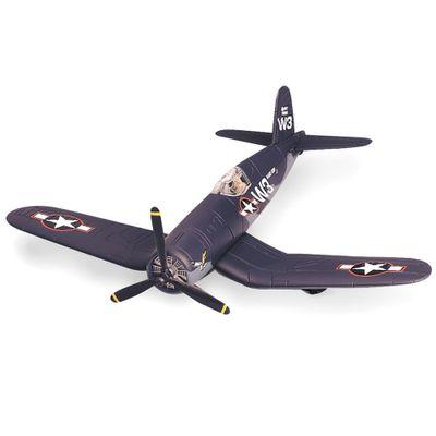 Avião Sky Pilot - 1:48 - Scout 4 - DTC