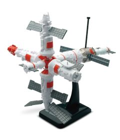5034623-3434-Kit-Space-Adventure-Space-Station-DTC