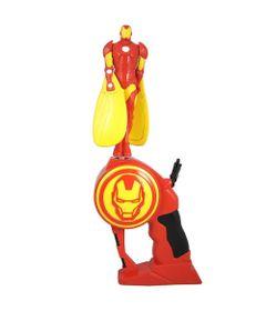 5015747-3318-Boneco-e-Lancador-Flying-Heroes-Homem-de-Ferro-DTC