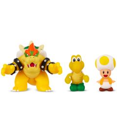 5026418-3525-Figura-Micro-Land-World-Of-Nintendo-Bowser-Koopa-Troopa-e-Toad-Super-Mario-Bros-DTC